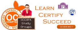 learn-certify-succeed-occapa